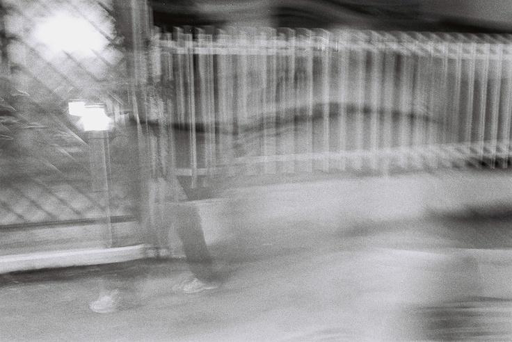 #Bater #marso  #batar #marzo (battere marzo), ultimo giorno di febbraio. La tradizione di festeggiare con rumori la fine dell'inverno e l'inizio della bella stagione risale a tempi immemorabili, San Giovanni Lupatoto, VR - 2010 - Foto di Alba Rigo