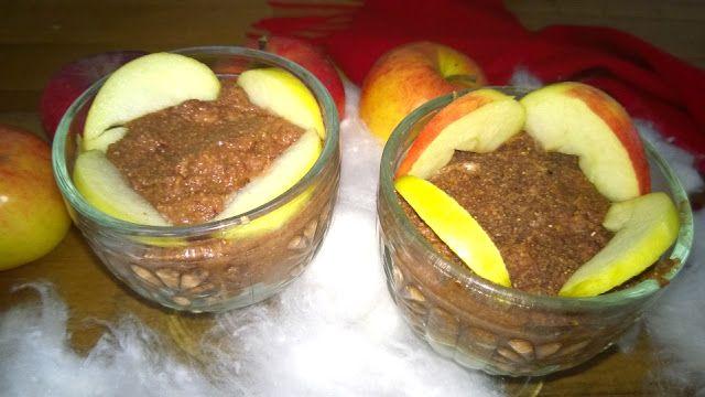 http://cinnamonduft.blogspot.de/2015/12/veganer-und-glutenfreier-schoko.html