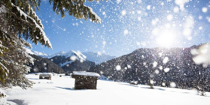 Tiroler Oberland | Ried - Prutz - Pfunds in Tirol erleben