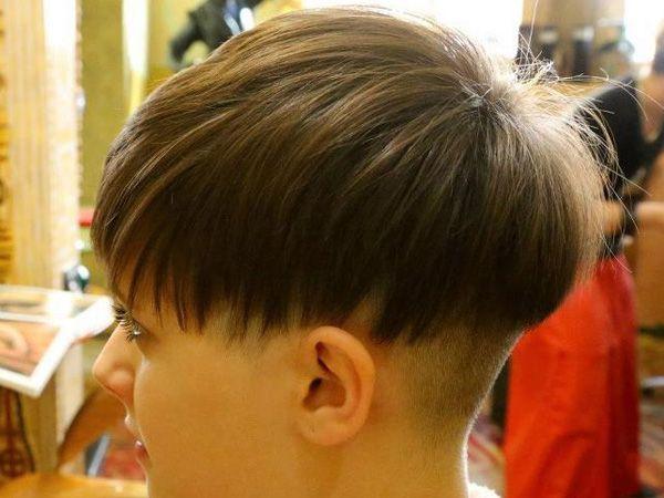 201 best 01 mushroom hairstyles images on mushroom haircut urmus Gallery