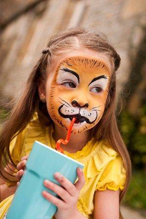17 best images about jungle face paint on pinterest monkey face paint butterfly face paint. Black Bedroom Furniture Sets. Home Design Ideas