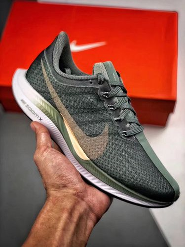 wholesale dealer e6809 bd118 Nike Zoom Pegasus Turbo AJ4114-300  Yupoo