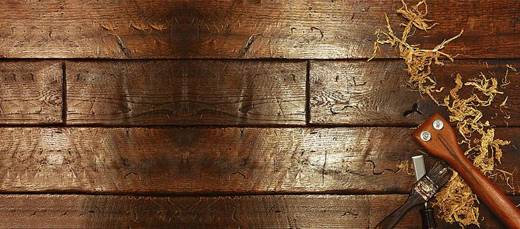 podłogi renesansowe - Szukaj w Google