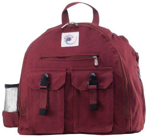 17 best images about backpack diaper bag on pinterest backpack diaper bags be right back and. Black Bedroom Furniture Sets. Home Design Ideas