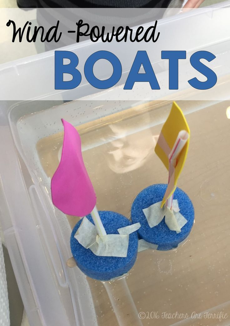 37 best Boats in STEM Class images on Pinterest   Engineering design ...