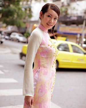 Home of singles in asia. asian dating