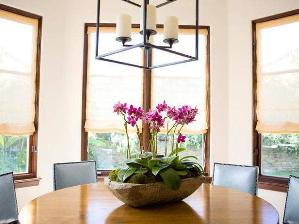 160 best dining room re-do images on pinterest | dining room