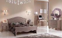 la tua prossima camera da letto
