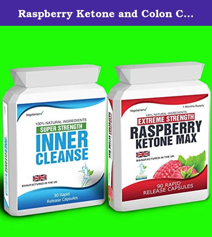 Raspberry Ketone and Colon Cleanse Weight Loss Diet Capsules Not Cheap Tablets Slender Product. Raspberry Ketone Max Extreme + Raspberry Ketones is a naturally occurring and now widely known for its potential health promoting and fat loss properties. Research has led experts to conclude Raspberry Ketones could help decrease the amount of fat both in liver and abdominal fat. Raspberries have been revered by indigenous people around the world for centuries, as they have seen how the tiny...