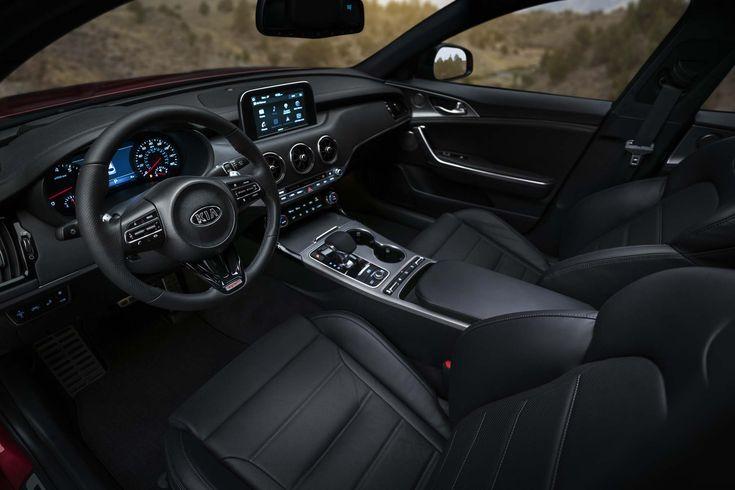 2018-Kia-Stinger-GT-interior-view-02.jpg (2039×1360)
