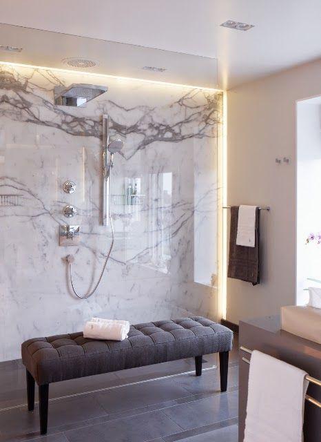Designed By Krista Hartmann Interiors Norway