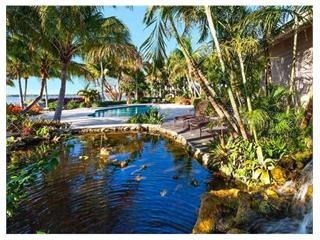 PRIVATE ISLAND Estate For Sale Little Bokeelia #Island Bokeelia, FL $29,500,000 Off #Florida sunset coast, live far removed yet close. 100+ acres of majestic #tropical living. A Spanish-style estate featuring private guest wing. Do you desire to spend the days swimming in the pool, walking the trail, sunning the beach, or ???, you can relax in tropical tranquility. The current owners' put in place the utilities necessary to develop 29 large waterfront lots. mailto:Marzia@239-540-4884.com: Private Tropical, Bokeelia Islands, Happy Places, Islands Paradis, Private Islands, Amazing Places, Liitl Bokeelia, Tropical Islands, Photo