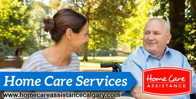 #Home_Care is given by trained or skilled professionals to ensure that all provisions of health and/or life assistance services are met.  #HomeCareServices #Caregiver #HomeCareAssistance #InHomeCare #LiveInCare #SeniorCare #Calgary #Alberta #Canada www.homecareassistancecalgary.com