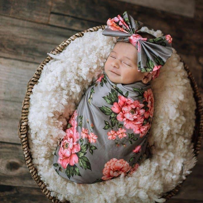 Tolle Tipps für Neugeborene finden Sie auf unserer Website. schau dir das an und du wi …   – Baby