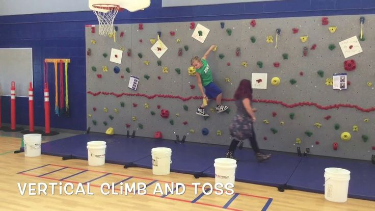 best 10  adapted pe ideas on pinterest