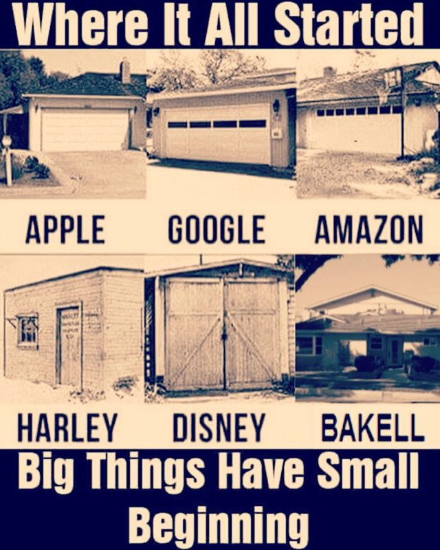 BAKELL.COM - Where it all started!  Our 4 keys to building a great brand and a GREAT business have been and always will be... a great team, really hard work, customer service, and lofty goals! Here is to all the cake artists, bakers, decorators, business owners and entrepreneurs out there, cheers!!   #bakell #bakell_truths #online_retailer #entrepreneurs #ecommerce #baking_supplies #decorating_supplies