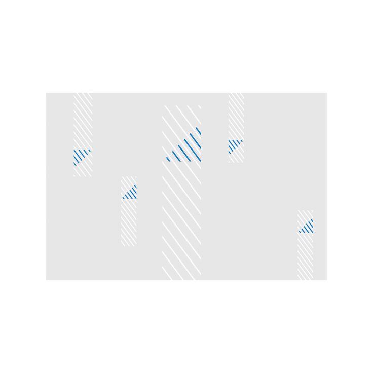 A graphic art composition designed by Kristine Svalheim