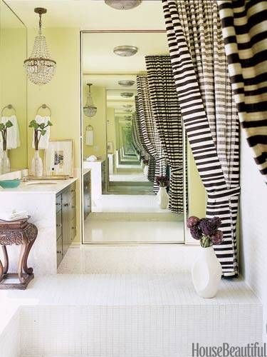 Glamorous Bathrooms the 25+ best glamorous bathroom ideas on pinterest | elegant home