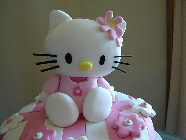 162 best Hello Kitty images on Pinterest Hello kitty Hello