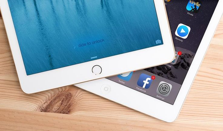 How to download movies to iPad without iTunes - How to - Macworld UK