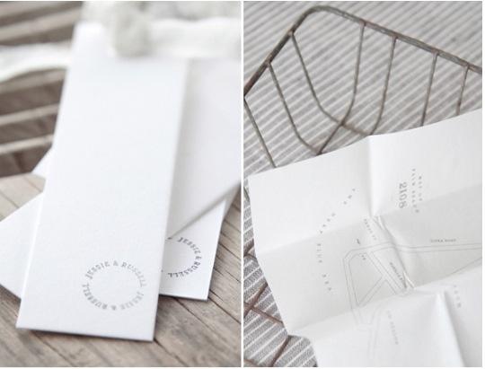 69 best wedding invitation ideas images on pinterest invitations map fandeluxe Images