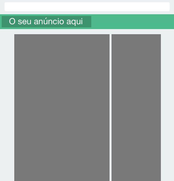 Mude a sua vida, encontre o emprego certo   Criar anúncio - Blogs Portugal