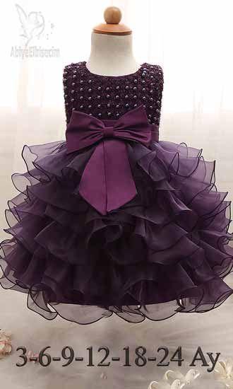 Kiz Cocuk Abiye Elbise Bebek Elbise Kiz Cocuk Elbise Kiz Cocuk Elbise Modelleri The Dress Elbise Elbiseler