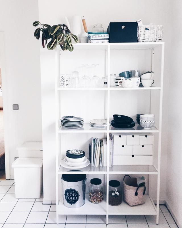 312 besten Küche Bilder auf Pinterest