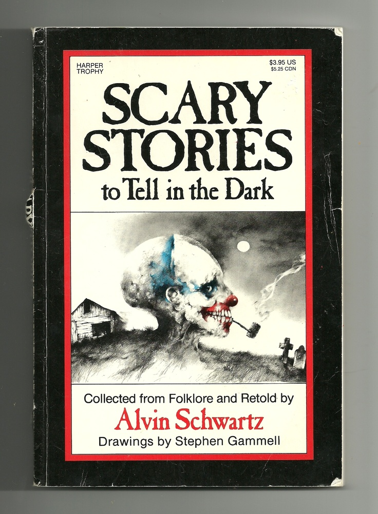 Classic Halloween ideas II - blogged by my sister.Reading, Remember This, Scary Stories,  Dust Jackets, Book Worth,  Dust Covers, Elementary Schools, Book Jackets,  Dust Wrappers
