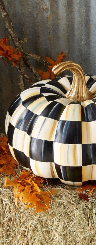 37 best images about happy thanksgiving on pinterest for Thanksgiving home decorations pinterest