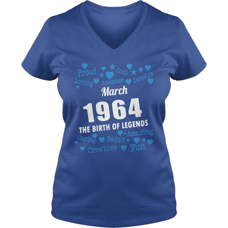 MARCH 1964 the birth of legends Shirts, MARCH 1964 Birthdays T-shirt, Born MARCH 1964, MARCH 1964 the birth of legends, 1964s Shirts, Born in MARCH 1964 Birthdays, MAR 1964 Hoodie #gift #ideas #Popular #Everything #Videos #Shop #Animals #pets #Architecture #Art #Cars #motorcycles #Celebrities #DIY #crafts #Design #Education #Entertainment #Food #drink #Gardening #Geek #Hair #beauty #Health #fitness #History #Holidays #events #Home decor #Humor #Illustrations #posters #Kids #parenting #Men…