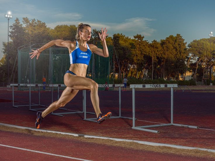 portrait, beautiful, runner, run, woman, female, athlete, sexy, soft, hasselblad, elegance, flash, fineart, amazing, professional, profoto, picoftheday, igdaily, fitness, workout, training
