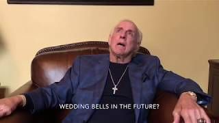 WWE Star Wants To Tag With Asuka, Ric Flair Q&A (Video), Aiden English Campaigns For US Title - WrestlingInc.com      WWE Star Wants To Tag With Asuka, Ric Flair Q&A (Video), Aiden English Campaigns For US Title http://www.wrestlinginc.com/wi/news/2017/1230/635422/wwe-star-wants-to-tag-with-asuka/?utm_campaign=crowdfire&utm_content=crowdfire&utm_medium=social&utm_source=pinterest