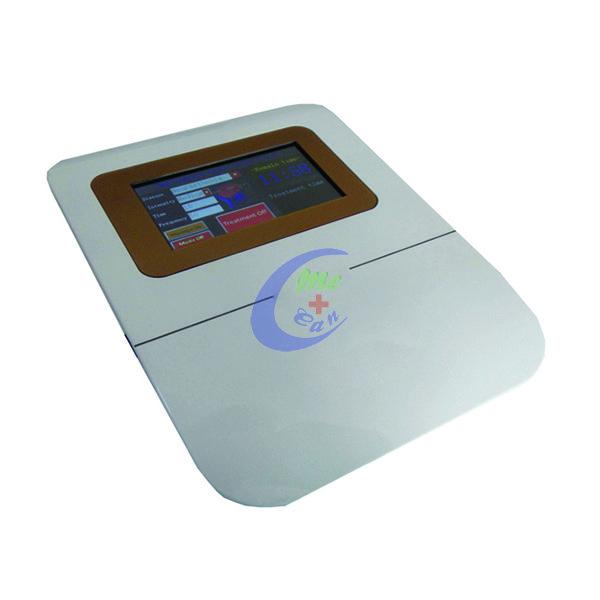 portable TMS rehabilitation transcranial magnetic stimulation