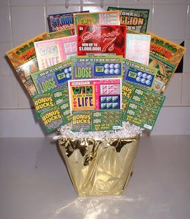 10 Best Images About Chinese Auction Basket Ideas On