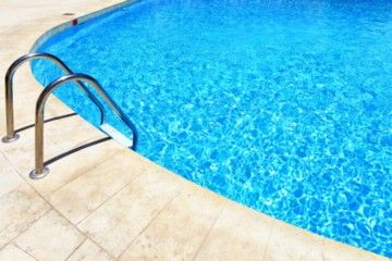 Looking for Malaysia top swimming pool Contractor? Need to find out about the swimming pool construction cost in Malaysia?