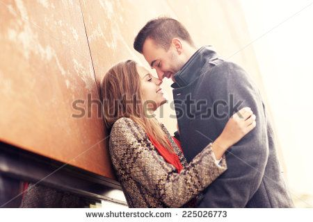 Vashikaran and Akarshan-Mantras for attraction and control of lovers in hong kong +91-9779208027