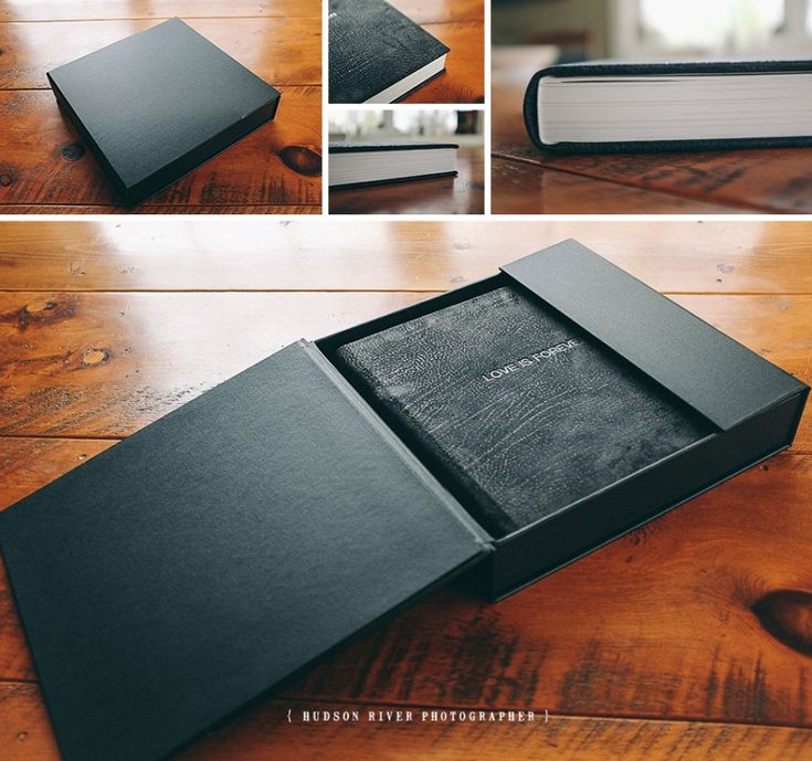 Best 25+ Wedding albums ideas on Pinterest