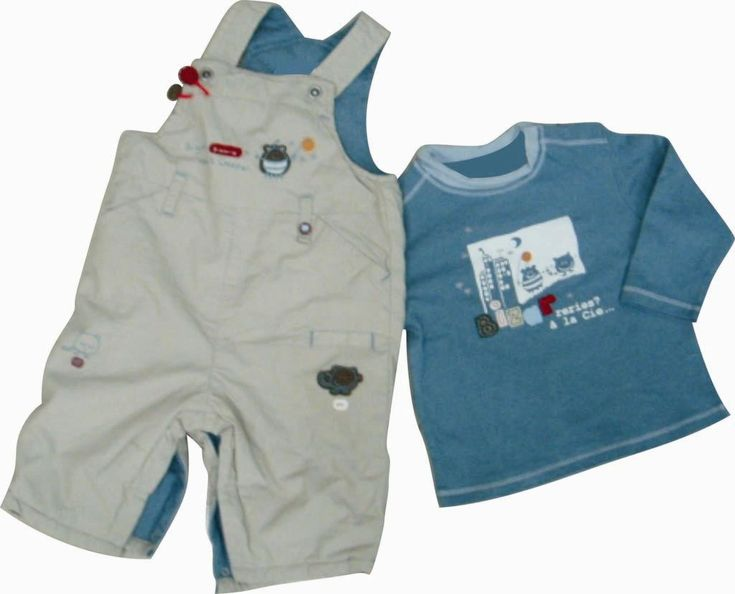 Newborn Baby Boy Clothes For Winter Wallpaper | Fashion Trends 2014