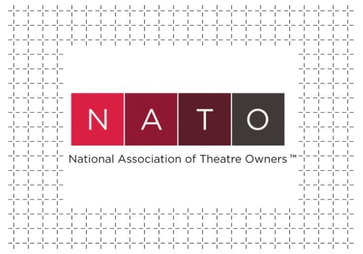 """NATO Chief To James Murdoch: """"Get The Record Straight"""" On Theater Exclusivity"""