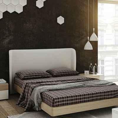 dormitorio-cabecero-polipiel-hall