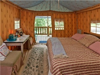 Luxury Tents in Ellijay North Georgia Gl&ing GA Luxury C&ing Georgia --- & 17 best Glamping in Ellijay images on Pinterest | Glamping Go ...