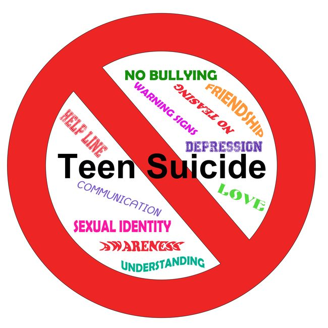 common myths about teen suicide what parents need to know 7 common myths about teen suicide what parents need to know teen counseling parents teen and therapy