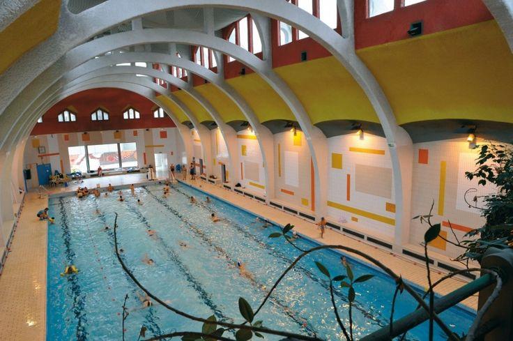latest Évènement : Les piscines ouvertes ce lundi de Pentecôte 2016