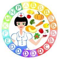 PCOS: een lastige vrouwenkwaal die in veel gevallen te genezen valt door gezonde voeding. Kies jij voor medicijnen of groenten?  Lees meer op: http://energiekevrouwenacademie.nl/pcos-vrouwenkwaal-of-verkeerde-voeding/