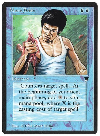 magical dream proposal card trick
