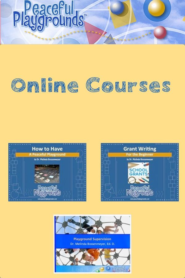 free grant writing classes online Emory continuing education - continuing education classes in atlanta, georgia emory continuing education - continuing education classes in atlanta.