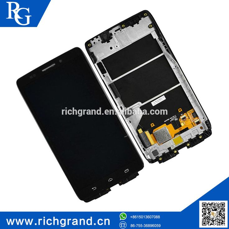 For Motorola Droid Ultra Maxx XT1080 1080M LCD display touch screen digitizer glass assembly | Buy Now For Motorola Droid Ultra Maxx XT1080 1080M LCD display touch screen digitizer glass assembly and get big discounts | For Motorola Droid Ultra Maxx XT1080 1080M LCD display touch screen digitizer glass assembly Bulk Discount | Buy For Motorola Droid Ultra Maxx XT1080 1080M LCD display touch screen digitizer glass assembly  #MobilePhone #BestProduct