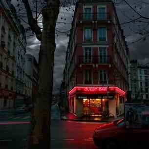 Blaise Arnold - gorgeous photgraphy