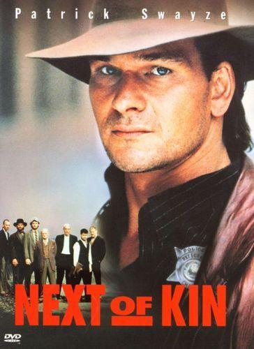 Next of Kin [DVD] [1989]